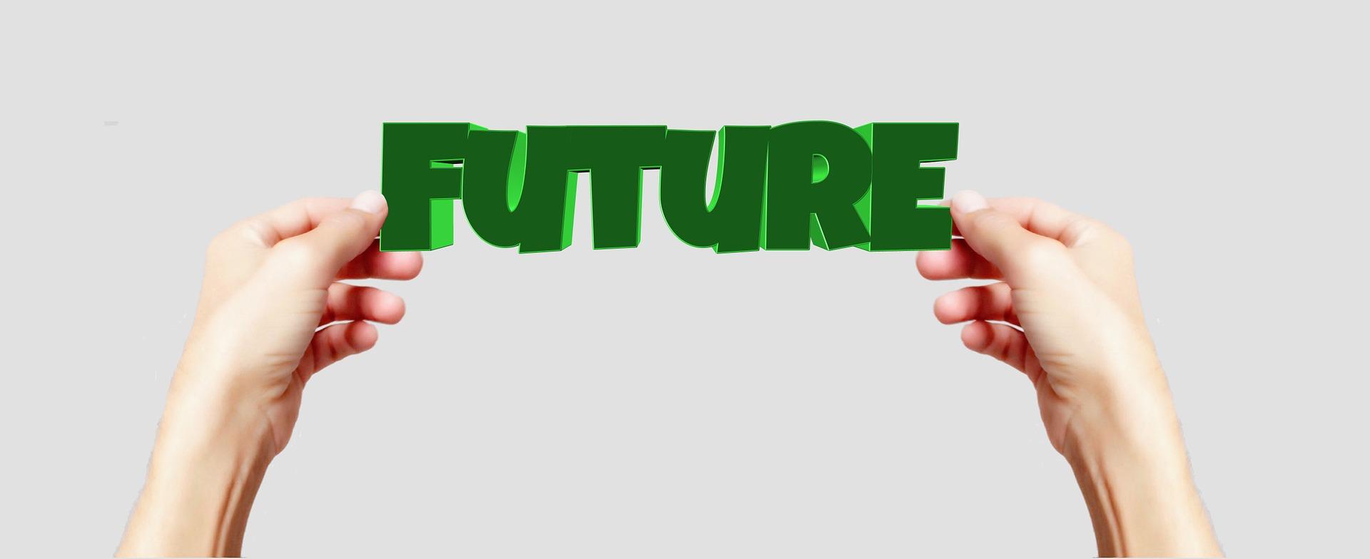 Megatrends – Diesen Aktien gehört die Zukunft!