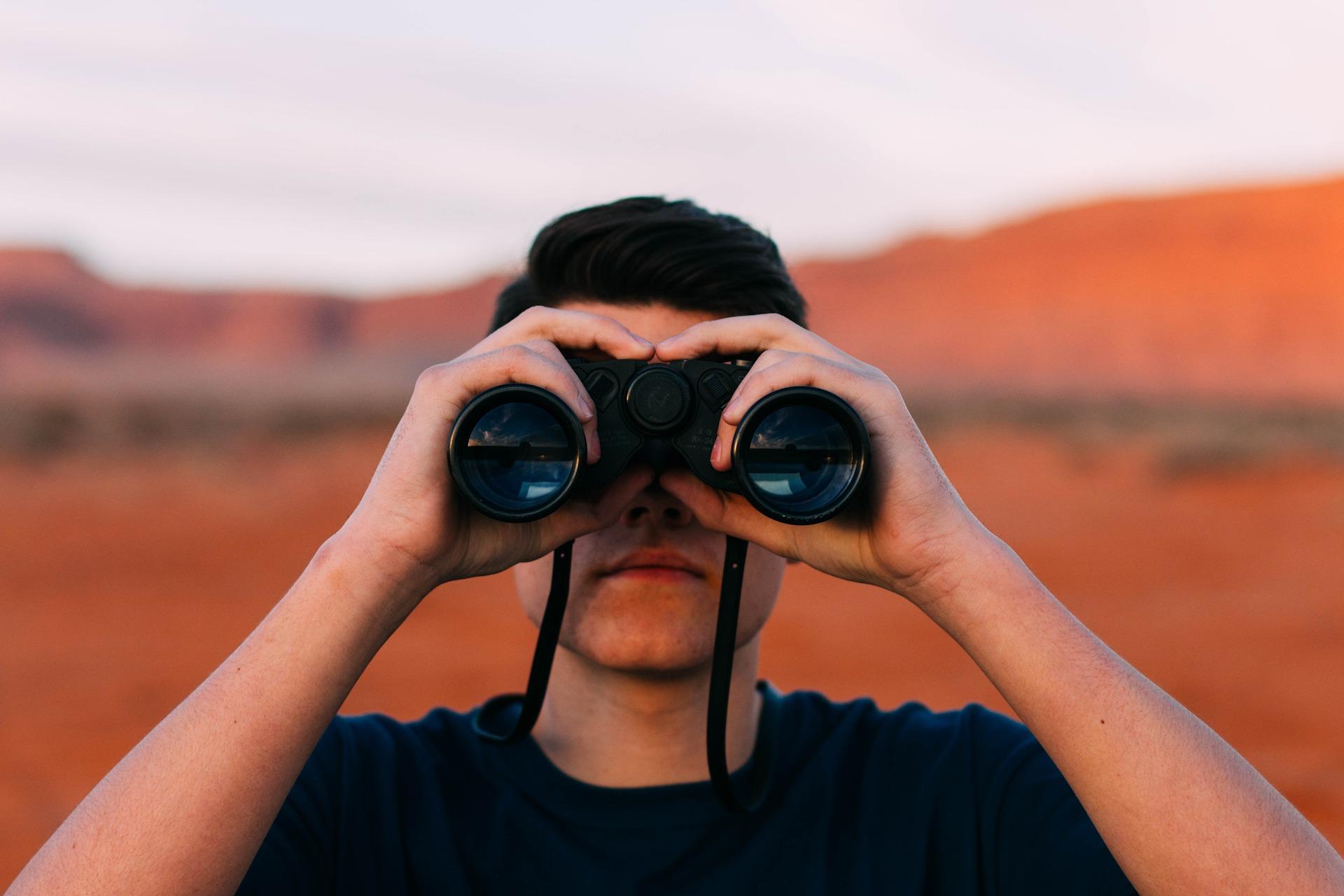 Die KapitalFarm Watchlist – Heisse Aktien für 2019