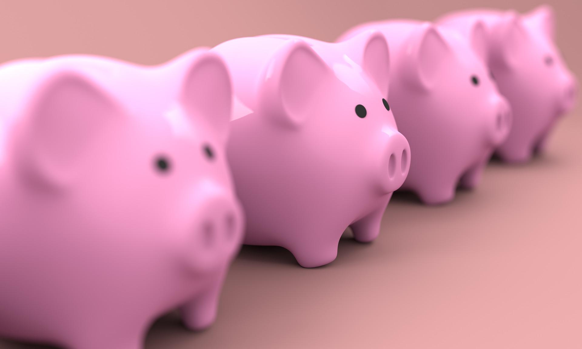 Die 7 wichtigsten Geld- und Spartipps